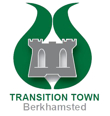 Transition Town Berkhamsted