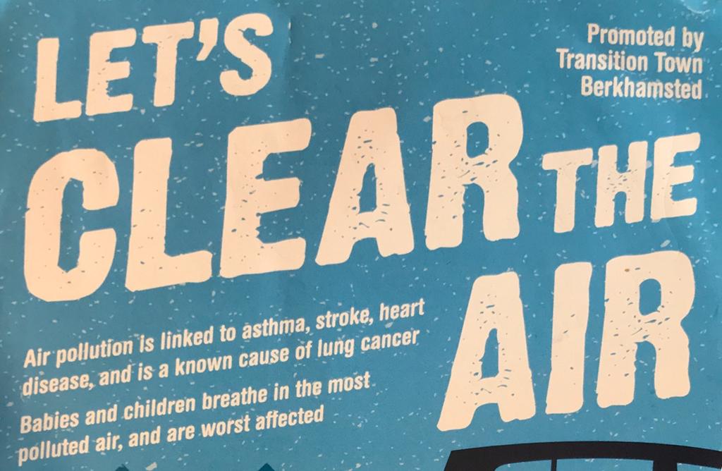 clear_the_air